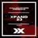 XPAND 23 image