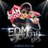 EDMเต้นง่าย EP.5 ว่าจะไม่ย่อ...พม่าขอมา !! (Lambiizkiit Mixset 2018) image