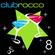 Club Rocco 8 image