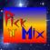 160 Pick 'n' Mix 20/08/2019 image