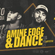 2017.05.28 - Amine Edge & DANCE @ Park Art, Curitiba, BR image