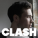 Clash DJ Mix - Tim Green image