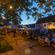 Chase The Nomad @ Bar Abbaye Oudenburg 20-08-2020 image