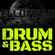 Elluyzian - V - Drum & Bass Mix image