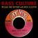 Bass Culture - October 3, 2016 - Joe Gibbs Special image