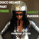 DISCO HELMET - PART THREE (FROMAGE A TROIS) image