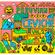 Rene Contreras – Oh No It's Monday: Peruvian Ceviche Pt. 2 (06.15.20) image