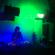 Phexx the Phexx, live @ the Q-Club Marburg image