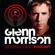Glenn Morrison's Sequence Podcast Episode 019 - Live at Amnesia (08-17-10) image
