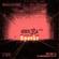 Sparks @Vertigoa 2020-12-09 image