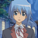 Animix #10 - Hayate Ayasaki (Hayate no Gotoku!) image