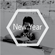 Simonic - New Year 2016 Houseparty Warmup (Part 1) image