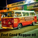 Feel Good Reggae #3 - The Congos, Don Carlos, El Hadji, SHP, Alborosie, Chronixx, Sizzla, Dubmatix.. image