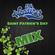 St Patrick's 2021 Mix image