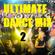 ULTIMATE DANCE MIX 2 image