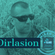 DIRLASION for Waves Radio #3 - Riders of The Storm image