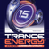 Marcel Woods at Trance Energy 2008 image