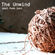 The Unwind [ ChillOut session by Mr.K. ] image