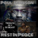 Paul Johnson Tribute Mix image