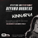 @kinnarva  | Beyond Borders 004 on AHFM [2015.07.18] image
