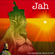 extreme deep dub reggae - Jah - The Rastafarian Name of GOD image