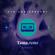 tamarama mixtape ~ 5th Anniversary! image