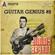 Rocket in My Pocket 176 [01/05/2021] - GUITAR GENIUS #8: Jimmy Bryant image