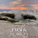 YUVA 15.08.19 image
