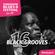Black Grooves ep. 16 by SoulfulJules + Slim's Picks image