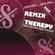 Remix Therapy | Future House & Deep Funk | Mix 4 image