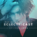 """PSY'AVIAH's """"EclectriCast"""" #005 image"""