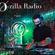 O-Zilla Radio - Mand0 (Guest Mix) - May 22nd 2021 image