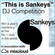 """This is Sankeys"" DJ Competition - 'DJ Supertramp Smashing It'  image"