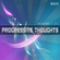 Progressive Thoughts - Episode 001 (Mixed by Leslie Moor) image