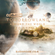 DJ Bash - Tomorrowland Around the World 2021 Mix image