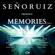 MEMORIES VOL. 3 image
