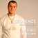 Sequence Ep. 278 Dj Borra Guest Mix / Aug 2020 , WEEK 4 image