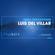 Ibiza Sensations by Luis del Villar 2021 Week 24 image