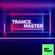 TRANCE MASTER image
