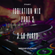 BBL Vol 26 - Isolation Part 3 - 3.5K Plays Mix image