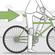 Foster - How to bike vol.3 - UK Garage image