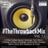 #TheThrowbackMix Vol. 11 - Random Session image