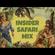 Insider Safari Mix image