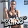 Movimiento Latino #82 - DJ Dynamiq (Reggaeton Mix) image