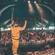 Holy goof Tomorrowland 2019 image