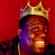30 Minute Boombap Mix - Biggie, The Roots, Outkast, The Hue, Mobb Deep, Black Star, Quasimoto, ... image