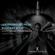 Underground Music Podcast  #008 - Frank Kvitta & Leon B. image