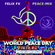 Peace-Mix 2019 by Felix FX image