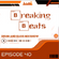 Breaking Beats Episode 40 image