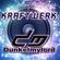 KRAFTWERK - THE BEST ON REMIX (Dunkelmylord Dj) image